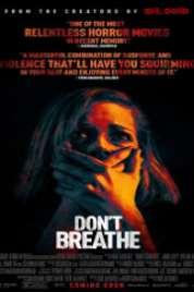 dont breathe movie torrent download kickass