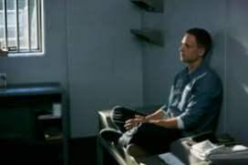 suits season 6 episode 3 download utorrent
